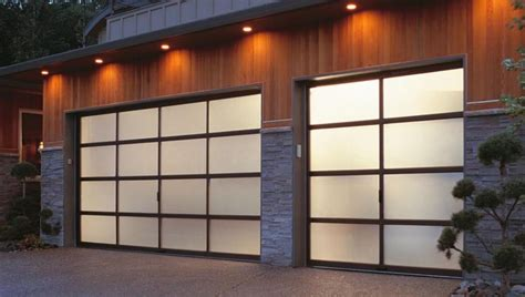 Garage Door Parts Michigan by Cool Garage Doors Home Design