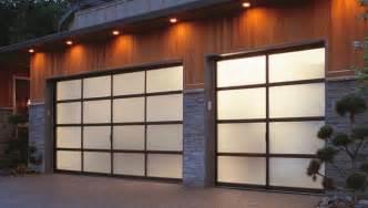 best garage door installation company san diego ca