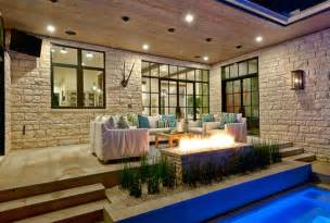 Beautiful Interiors Of Homes Home Design Most Beautiful Interior House Design