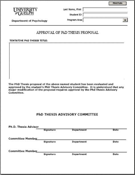 bill cosby dissertation bill cosby dissertation philippines