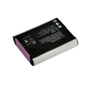 Kamera Olympus Sh 50 baterai kamera olympus li 90b li90b sh 50 his tough tg 1 oem black jakartanotebook