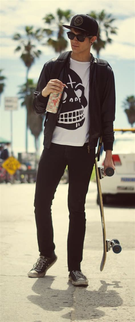 skater boy skater boy cute boys pinterest