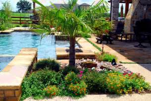 Landscaping Ideas Low Cost Low Cost Landscaping Tips Furnish Burnish