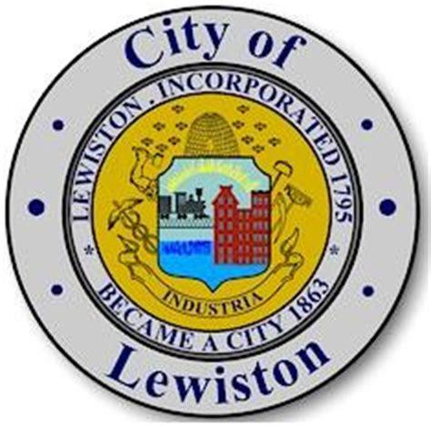 lewiston home security free alarm quotes lewiston maine