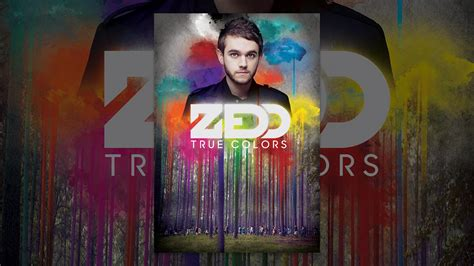 colors documentary zedd true colors documentary