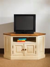 Dvd Storage Cabinet With Doors Mottisfont Painted Corner Tv Unit With 2 Doors