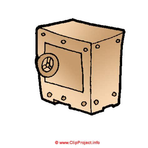 imagenes cajas fuertes caja fuerte dibujo