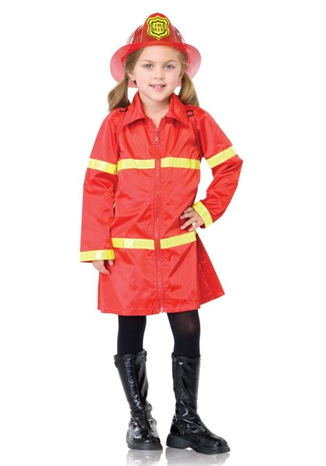 firefighter costume firefighter costumes for costume