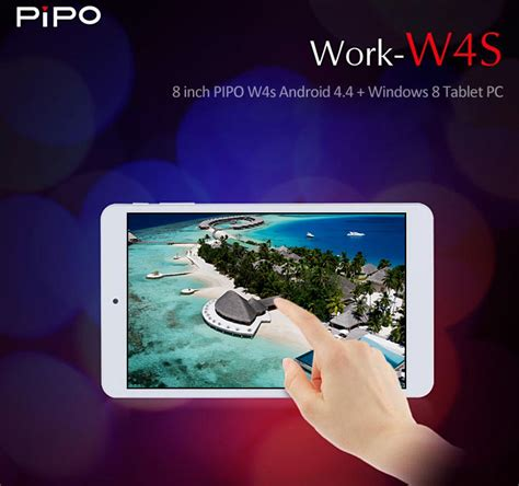 android version 4 4 4 pipo w4s z3735f android version 4 4 windows 8 tablet pc apk android apps and free