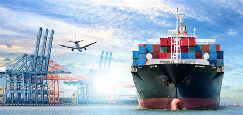international shipping usa canada worldwide  freight forwarder cargo lcl container shipping