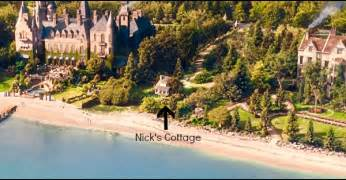 great gatsby long island the sets from baz luhrmann s quot great gatsby quot including nick