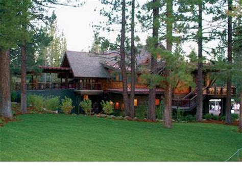 the lodge at tahoe donner wedding the lodge at tahoe donner event venue in truckee ca eventup