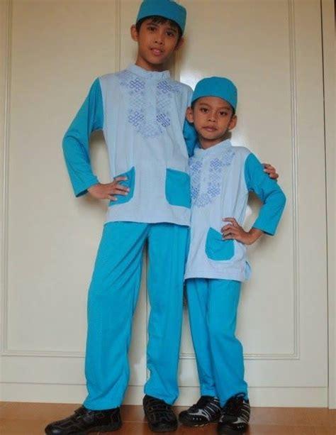 gaya model baju muslim anak zaman sekarang 47 best desain baju muslim terbaru images on pinterest