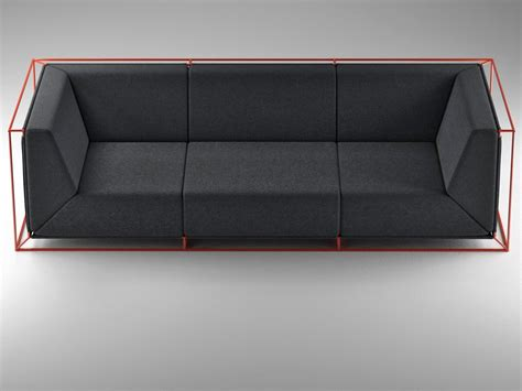 floating couch floating sofa 20 choices of floating sofas sofa ideas
