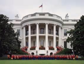 file united states marine band at the white house jpg