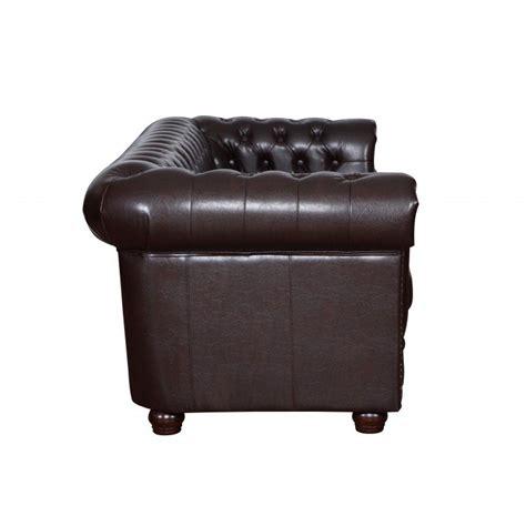 sofa york chesterfield sofa york 3 osobowa meble ropez