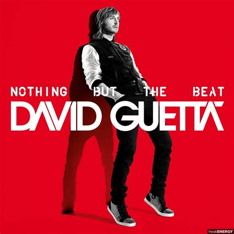 download mp3 album wanna one nothing without you nothing but the beat cd 1 david guetta mp3 buy full
