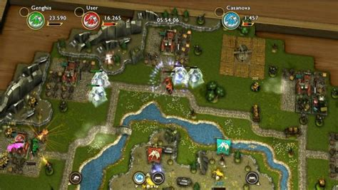 Pc Coop by Co Optimus News Hoard Launches On Pc Without Local Co