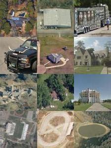 willie robertson s house willie robertson s house duck dynasty in west monroe la virtual globetrotting