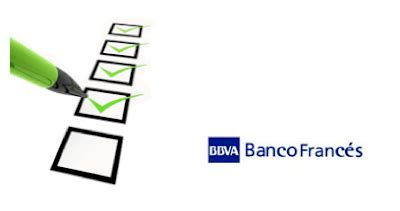 banco credito cooperativo di brescia prestamo rapido masters prestamos rapidos