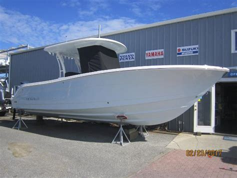 robalo boats r302 new robalo boats for sale boats