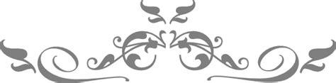 pattern swirl png swirl pattern grey clip art at clker com vector clip art