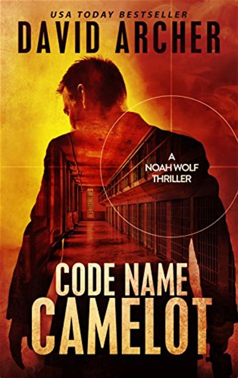 the a thriller novella books friday s mystery thrillers free and bargain books free