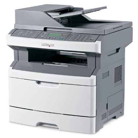 photocopieur bureau photocopieur imprimante laser scanner multifonction 3 en 1