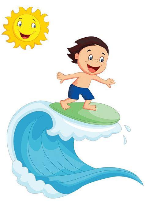 surfing clipart surfing clipart szukaj w dzieci