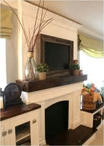 best 25 tv above mantle ideas on a tv tv