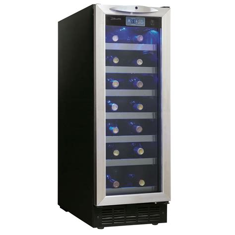 wine refrigerator master masi017 jpg