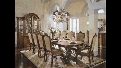 Upscale Dining Room Sets 100 Luxury Dining Room Sets Modern Dining Rooms Igf Usa