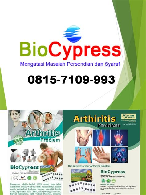 Obat Herbal Biocypress 0815 7109 993 bpk yogies biocypress banda aceh obat herbal biocypress bekasi