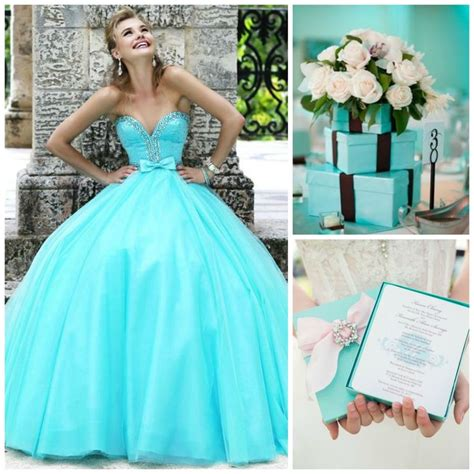 quinceanera themes tiffany blue 493 best images about quinceanera themes on pinterest