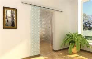 Interior Glass Barn Doors Modern Barn Door Hardware For Glass Door Modern Interior Doors Hong Kong By Ningbo