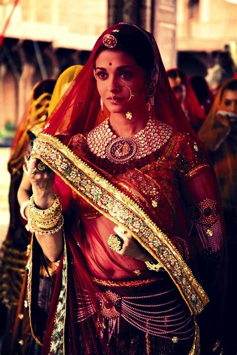 film india modern 17 best images about jodhaa akbar on pinterest ash