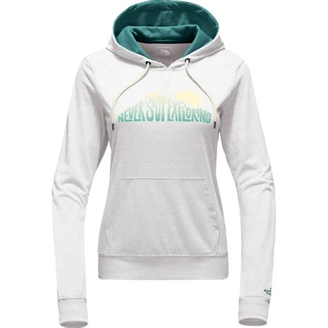 Hoodie Never Stop Exploring The Never Stop Exploring Pullover