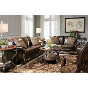 Living Room Furniture Monthly Payments Signature Design By Furniture Vanceton Stationary