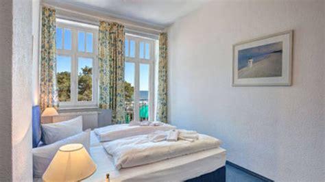 haus seeblick hotel garni ferienwohnungen haus seeblick hotel garni ferienwohnungen in zinnowitz