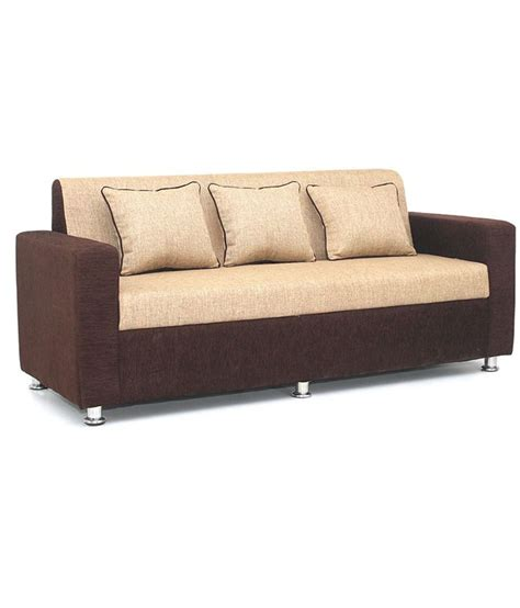 polyrattan sofa sofa set pictures modern sofa set leather with designs for