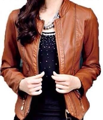 Jaket Pria Formal Semi Kulit tren model jaket terbaru wanita info tren baju terbaru