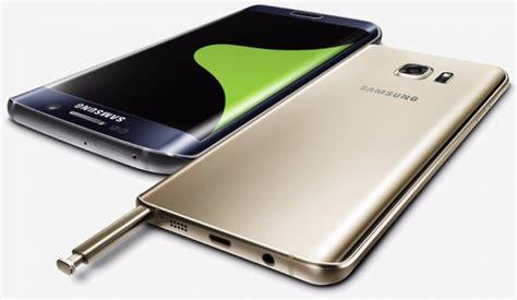best smartphone display samsung galaxy note 5 crowned best smartphone display of