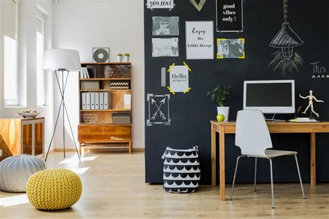 designstyles for your home designstyles