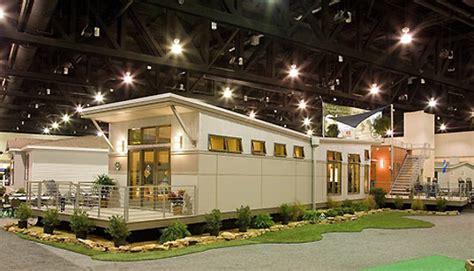modern home design charlotte nc modern prefab homes charlotte nc modern modular home