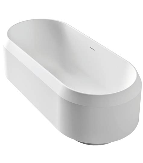agape bathtubs agape bathtub 28 images ottocento badewanne klein agape stylepark marsiglia agape
