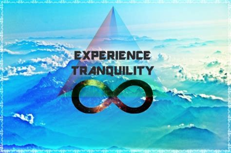 infinite tranquility download relaxation wallpapers infinite tranquility mountains nature background