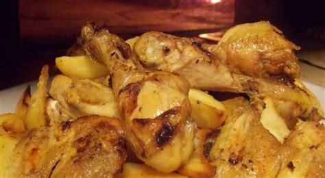 la terrazza mercato san severino pollo scucchiato ristorante pizzeria la terrazza di