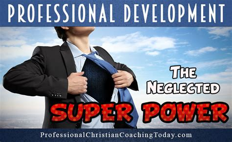 Coaching In Professional Contexts Nieuwerburgh Christian professional development the neglected superpower christian coaching