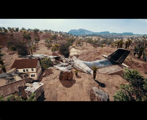 pubg desert map xbox pubg game news xbox one release date desert map update