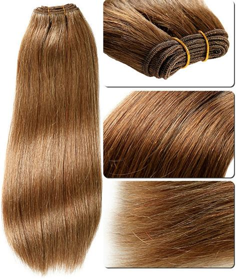 Types Of Hair Extension by Human Hair Extensions Q A What Are The Best Types